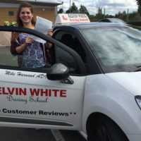 Recommended Driving Instructors Exeter
